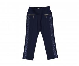Детски панталон с пайети Trybeyond 92189-70m за момиче, 3-9 г.
