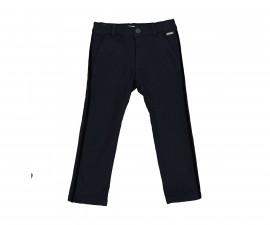 Детски панталон Trybeyond 92480-97w за момче, 3-10 г.