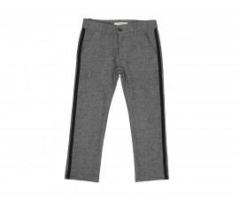 Детски панталон с кант Trybeyond 92485-94z за момче, 3-8 г.