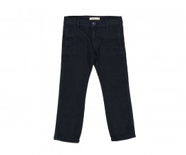 Детски панталон Trybeyond 92486-97z за момче, 4-8 г.