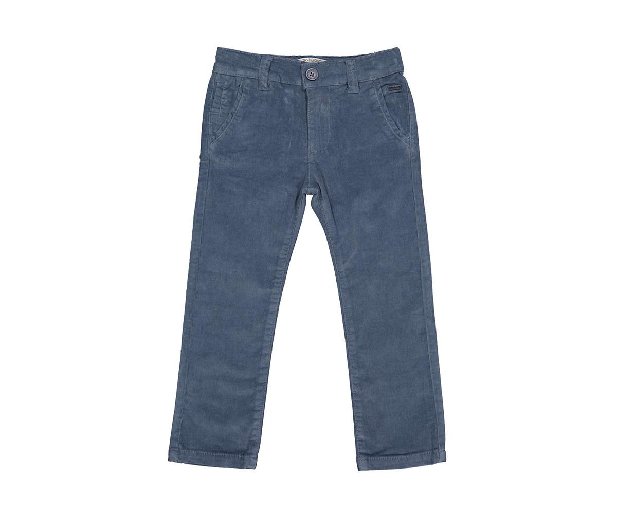 Детски панталон Trybeyond 92487-60s за момче, 5-12 г.