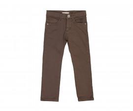Детски панталон Trybeyond 92488-80e за момче, 4-10 г.
