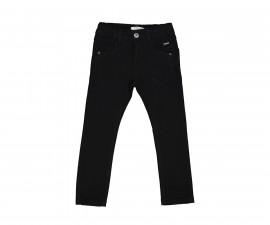 Детски панталон Trybeyond 92498-10a за момче, 3-9 г.