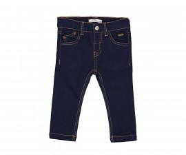 Детски дънки Birba 92504-70c за момче, 9-30 м.