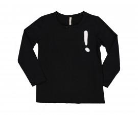 Детска блуза с дълъг ръкав Trybeyond 94474-10a за момче, 3-9 г.