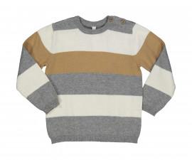 Детски пуловер Birba 96621-94z за момче, 9-30 м.