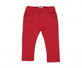 Детски Панталон Birba 22015-50M за момче, 9-30 м.
