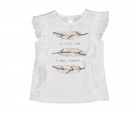 Детска блуза без ръкав Birba 24087-10N за момиче, 9-30 м.