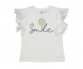 Детска блуза без ръкав Trybeyond 24422-10E за момиче, 3-12 г.