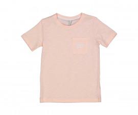 Детска тениска с къс ръкав Trybeyond 24456-51B за момче, 3-12 г.