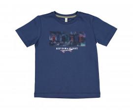 Детска тениска с къс ръкав Trybeyond 24458-75P за момче, 3-12 г.