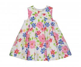 Детска рокля без ръкав Birba 25313-95Z, 9-30 м.