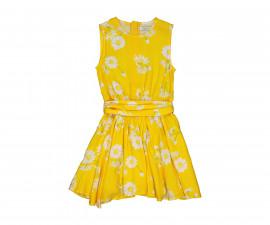 Детска рокля без ръкав Trybeyond 25586-93Z, 3-12 г.