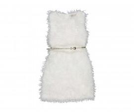 Детска рокля без ръкав Trybeyond 25587-15N, 3-12 г.