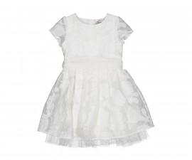 Детска рокля с къс ръкав Trybeyond 25593-91Z, 2-12 г.