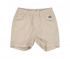 Детски къси панталони Бирба 21019-15L, момче, 6-30 м.