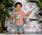 Детска тениска с къс ръкав Бирба 24088-51D, момче, 6-30 м. thumb 3