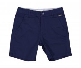Детски къси панталони Трибеонд 21492-75E, момче, 3-12 г.