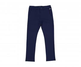 Детски панталон Трибеонд 22498-75E, момче, 3-12 г.