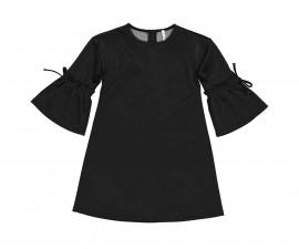 Детска рокля с дълъг ръкав Trybeyond Autumn Light 35584-90Z, 3-12 г.