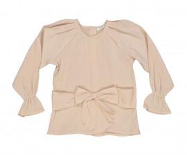 Детска блуза с дълъг ръкав Trybeyond Autumn Light 30487-050, момиче, 3-12 г.