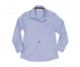 Детска риза с дълъг ръкав Trybeyond Special Day 30492-96Z, момче, 3-12 г.