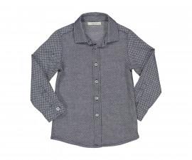 Детска риза с дълъг ръкав Trybeyond Special Day 30493-97Z, момче, 3-12 г.