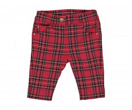 Детски панталон Birba Natale 32011-95Z, момиче, 3-12 м.