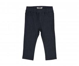 Детски панталон Birba Love City 32025-97Z, момиче, 6-30 м.