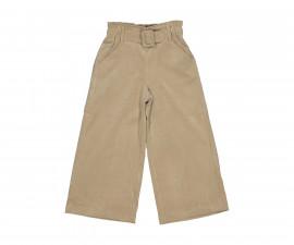 Детски панталон Trybeyond Natural 32182-10R, момиче, 3-12 г.