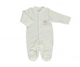 Bebetto Little Bears Cotton Baby Romper - T2306