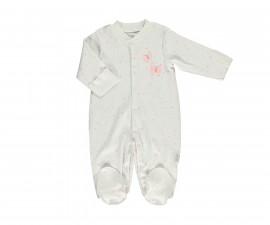 Bebetto My Dream World Cotton Baby Romper - T2333