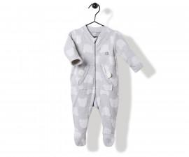 Bebetto Bears Baby Romper - K3177