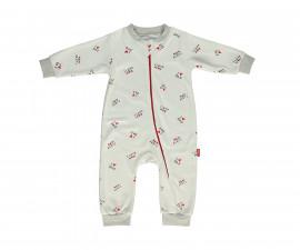 Bebetto Mum & Dad 21 Cotton Baby Sleeping Bag - T2415
