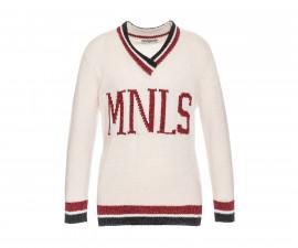 Пуловер Monnalisa - 174605-4093-0343