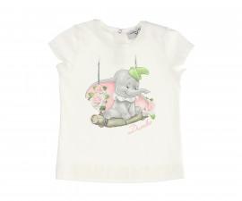 Детска блуза Monnalisa 395608SC-5000-0001