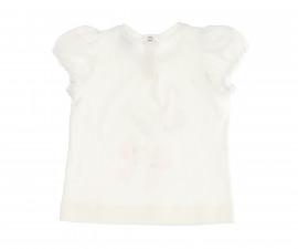 Детска блуза Monnalisa 395614SL-5000-0001