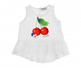 Детско потниче Monnalisa 315629P7-5201-0099