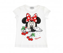 Детска блуза Monnalisa 115617SO-5201-0099