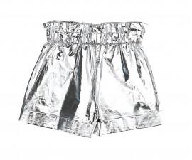 Детски къси панталони Monnalisa 115415-5105-0075