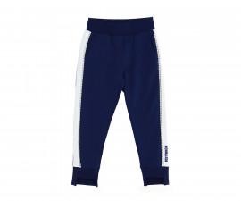 Детски панталони Monnalisa 175401-5049-5699