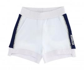 Детски къси панталони Monnalisa 175402-5049-9956