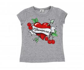Детска блуза Monnalisa 115618SP-5201-0032