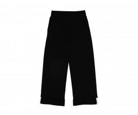 Детски панталони Monnalisa 195409RE-5051-0050