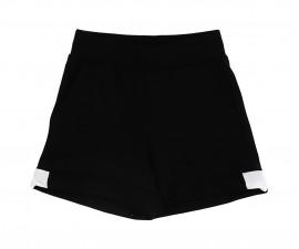 Детски къси панталони Monnalisa 195408RE-5051-0050