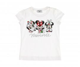 Детска тениска Monnalisa 115628SX-5201-0099