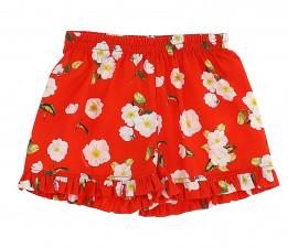 Детски къси панталони Monnalisa 315421-5633-4499
