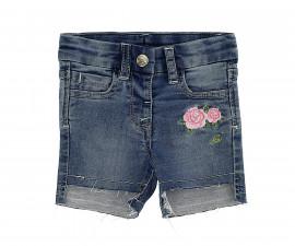 Детски къси панталони Monnalisa 395406RB-5012-0061