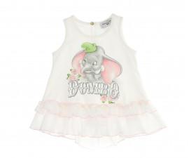 Детско потниче Monnalisa 395610SD-5000-0001