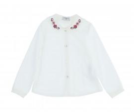 Детска блуза Monnalisa 116300A6-6114-0194